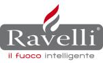 home_ravelli