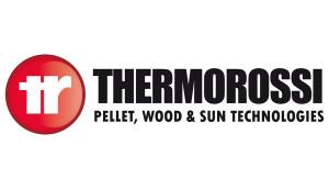 logo_Thermorossi
