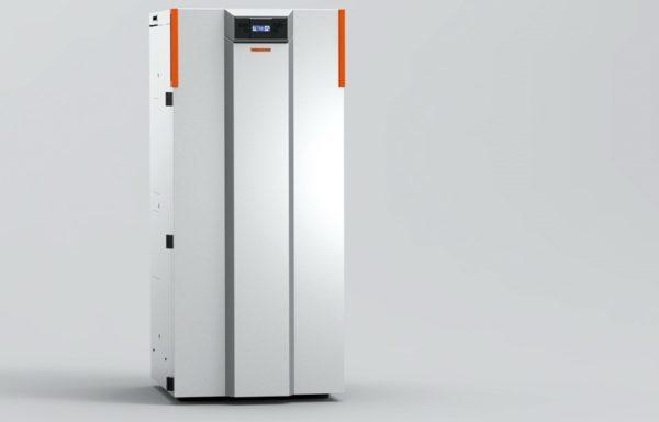 THERMOROSSI – Compact S32 EVO