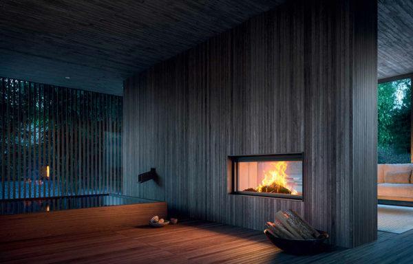 MCZ – Plasma B Wood